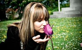 Vzgoja v spodobnosti (2): Leta odraščanja